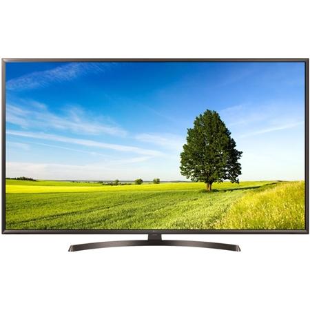 Dagaanbieding - LG 55UK6470 4K LED TV dagelijkse koopjes