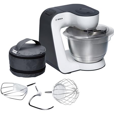 Bosch MUM54A00 Keukenmachine