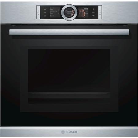 Bosch HMG636BS1 Inbouw Oven