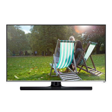 Samsung LT32E310EW Monitor en TV in één