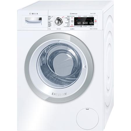 Bosch WAW32890NL Wasmachine
