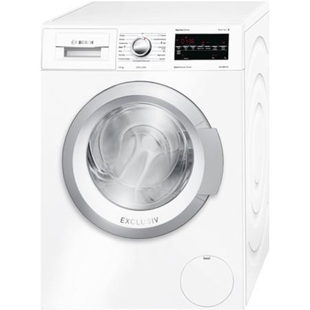 Bosch WAT28490NL Wasmachine
