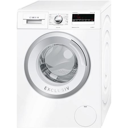 Bosch WAN28292NL Wasmachine