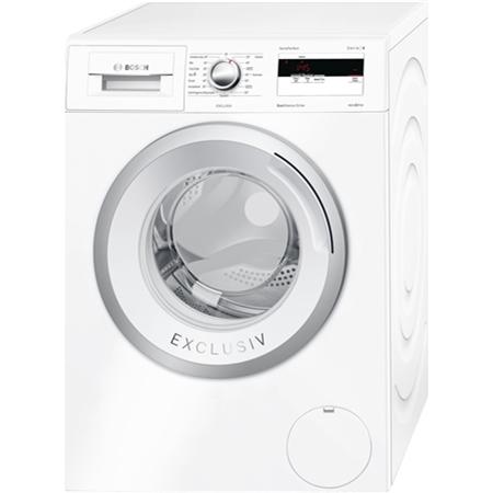 Bosch WAN28090NL wit Wasmachine