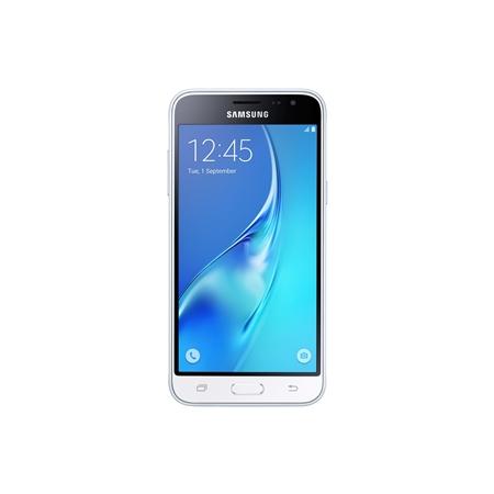 Samsung Galaxy J3 wit (2016)