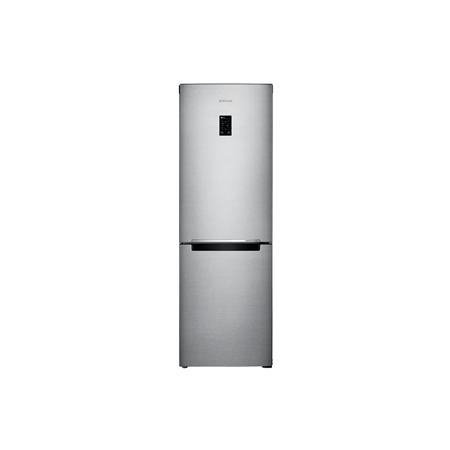 Samsung RB31FERNCSA Koel-vriescombinatie