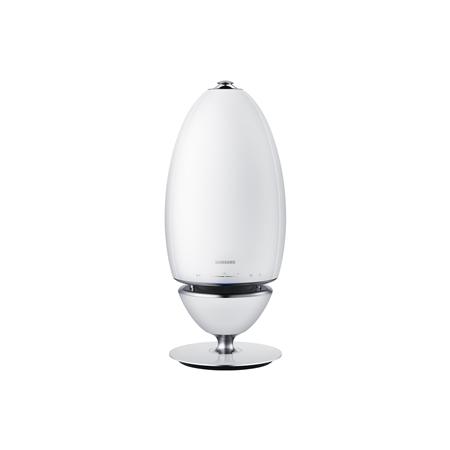 Samsung WAM7501 (R7)
