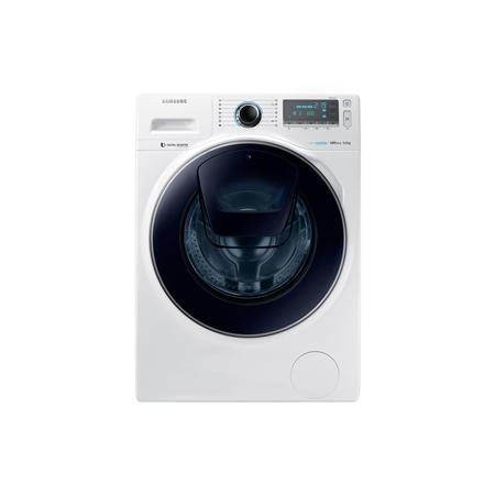 Samsung WW90K7605OW wit Wasmachine