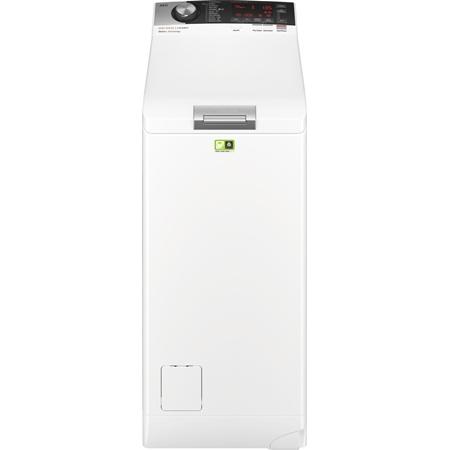 AEG L8TE73C OKOMix wasmachine