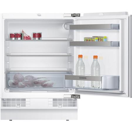 Siemens KU15RA65 wit Onderbouw Koelkast