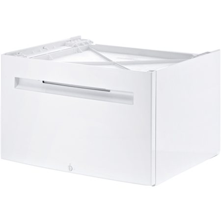 Siemens WZ20490 Wasmachine Accessoire