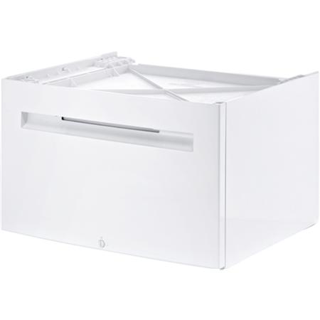 Siemens WZ20500 Wasmachine Accessoire