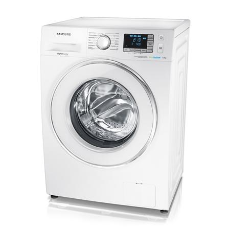 Samsung WF70F5E5P4W Wasmachine