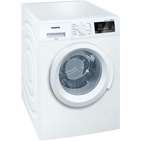 Siemens WMN16T3471 Wasmachine