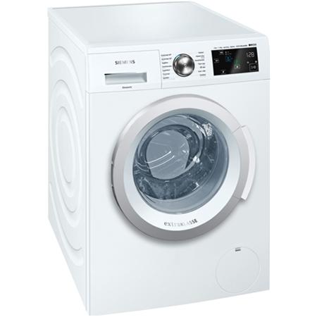 Siemens WM14T690NL Wasmachine