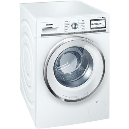 Siemens WMH6Y791NL extraKlasse Wasmachine