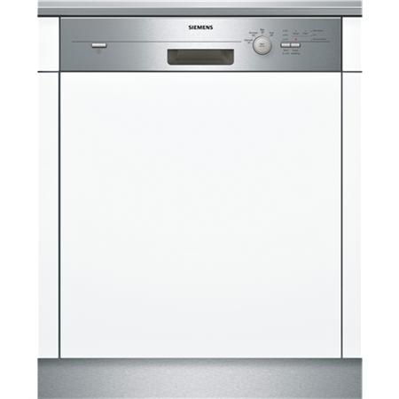 Siemens SN59E502NL
