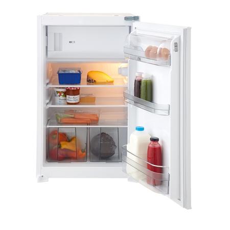 Etna EEK136VA koelkast geïntegreerd Inbouw Koelkast
