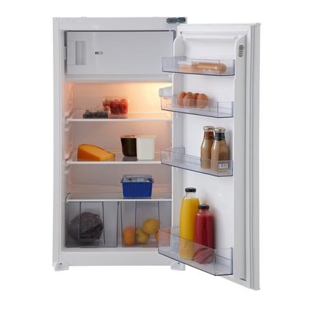Etna EEK141VA koelkast geïntegreerd 102 cm Inbouw Koelkast