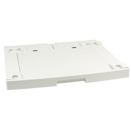 AEG SKP11 wit Wasmachine Accessoire