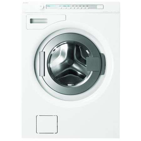 ASKO W8844 XL-ECO Wasmachine