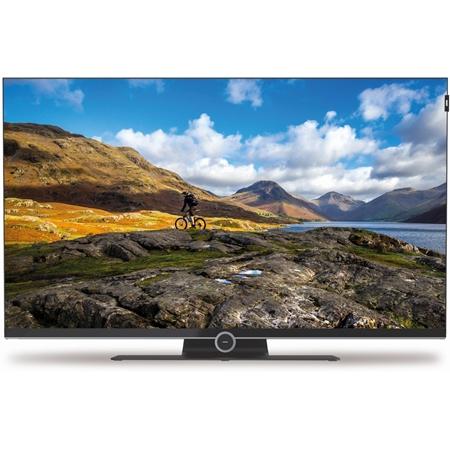 Foto van Loewe bild 1.43 4K LED TV