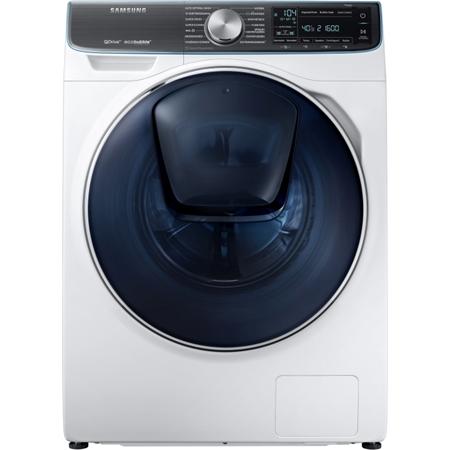AEG L7FENQ96 ProSteam AutoDose wasmachine