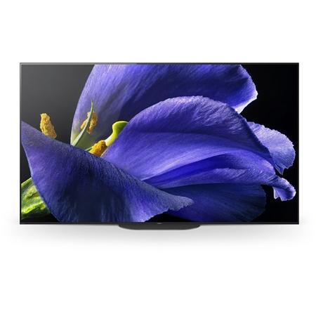 Foto van Sony KD-55AG9BAEP 4K OLED TV