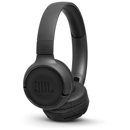 JBL T500BT Bluetooth koptelefoon