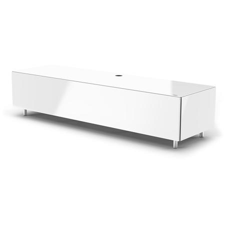 Foto van Spectral Just-Racks JRL1650T-SL-BG TV-meubel