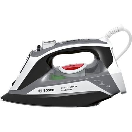 Bosch TDA70EASY Stoomstrijkijzer