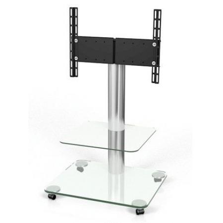 Foto van Spectral Floor QX1011 TV meubel