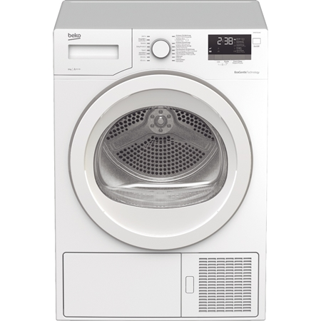 Samsung WW9BM76NN2M/EN QuickDrive wasmachine