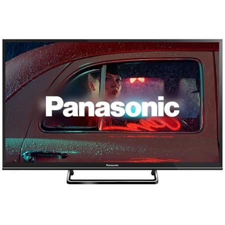 Foto van Panasonic 32FST606 Full HD LED TV