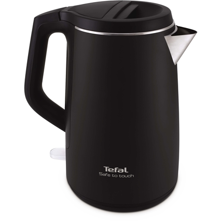 Tefal Safe to Touch KO3718 Waterkoker online kopen