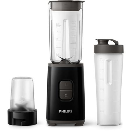 Philips Daily HR2603/90 Blender