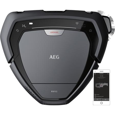 AEG RX9-2-4ANM robotstofzuiger
