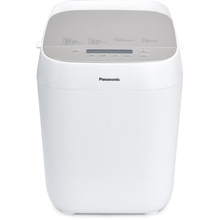 Panasonic Croustina SD-ZP2000WXE Broodbakmachine online kopen