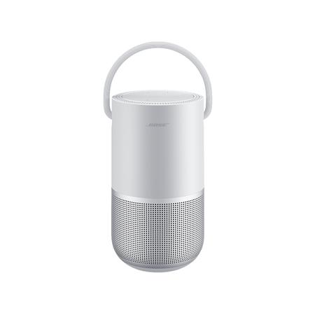 Bose Portable Home Speaker Smart speaker