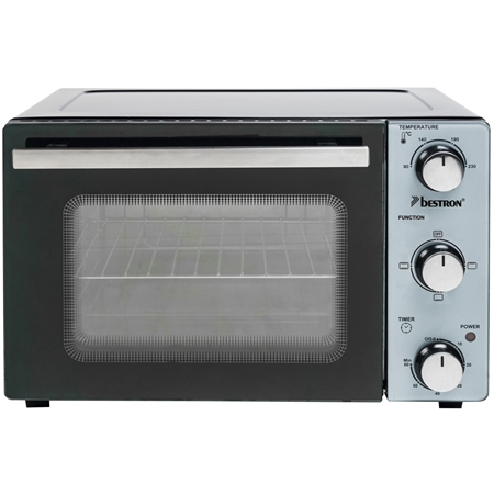 Bestron AOV20 solo oven