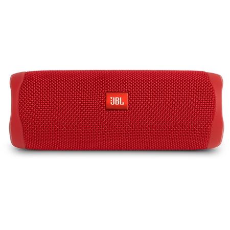 JBL Flip 5 Bluetooth speaker rood rood