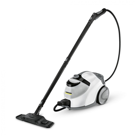 Kärcher SC5 Premium (Floor Continue) Stoomreiniger