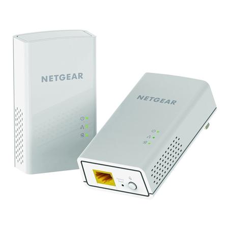 Netgear Powerline PL1200