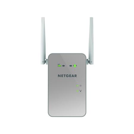 Netgear EX6150-100PES AC1200