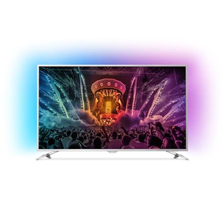 Philips 55PUS6561 4K LED TV