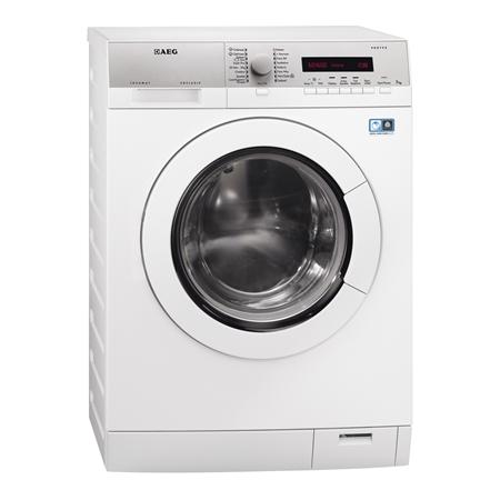 AEG L76479NFL wit Wasmachine