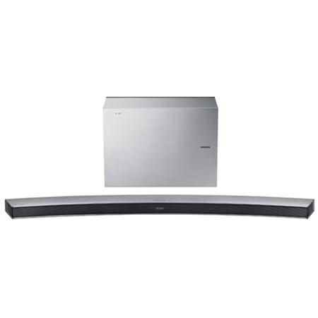 Samsung HW-J6501R/XN grijs