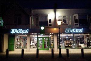 EP Knol