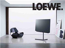 Loewe EP:Beerepoot