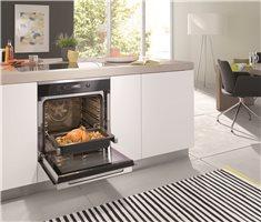 Miele Inbouw Ovens